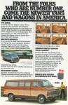 Click here to enlarge image and see more about item MH3251: Dodge Van and Wagon ad 1978