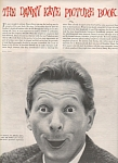 Click to view larger image of DANNY KAYE picture book story 1958 (Image1)