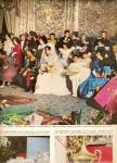 Click to view larger image of Marriage of the SHAH OF IRAN  1960 (Image2)