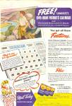 Click here to enlarge image and see more about item MH6219: Sunbrite cleanser ad 1944