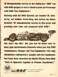 Rite autotronics corporation ad 1973