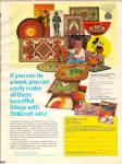 Click here to enlarge image and see more about item MH6998: Shillcraft kits ad 1977