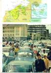 Click to view larger image of BRUNEI, Borneo's abode of peace story   1974 (Image2)