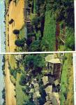 Click to view larger image of THE COTSWOLDS, Nicest parrt of England - 1974 (Image3)