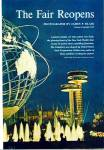 Click to view larger image of The New York World's Fair in 1965 (Image1)