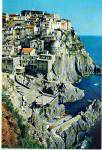 Click to view larger image of ITALIAN RIVIERA, land that winter forgot 1963 (Image4)