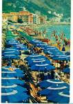 Click to view larger image of ITALIAN RIVIERA, land that winter forgot 1963 (Image5)
