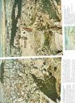 Click to view larger image of ATHENS - Golden past still lights the world (Image2)