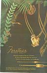 Forstner snake chain ad 1944