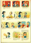 Click to view larger image of A Charlie Brown Christmas -  December 13,1977 (Image3)