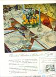 Click here to enlarge image and see more about item R2010: 1949 Westmoreland GLAS AD Thousand EYE