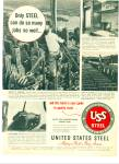 United States Steel co. - 1951