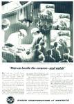 Click here to enlarge image and see more about item R2534: Radio Corporation of America ad - 1948