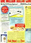 Click here to enlarge image and see more about item R3017: Gold Medal flour ad - 1952