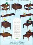 Click here to enlarge image and see more about item R3542: MersmanTables ad