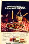 Click here to enlarge image and see more about item R4038: Birdseye Italian Vegetables ad