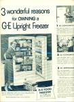 Click here to enlarge image and see more about item R4146: General Electric  ad