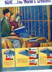 Click to view larger image of Reynolds Aluminum  ad (Image1)