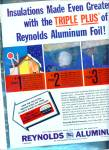 Click to view larger image of Reynolds Aluminum  ad (Image2)