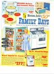 Click to view larger image of Western Auto 's 50th anniversary family days (Image1)