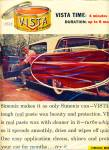 Click here to enlarge image and see more about item R4977: Vista SIMONIZ  ad