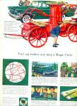 1959 Ethyl corporation ad  -Hoosierland ART