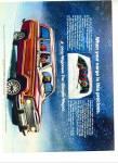 Jeep Wagoneer Wagon ad   1980