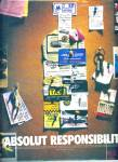 ABSOLUT RESPONSIBILITY LARGE AD Bronstein