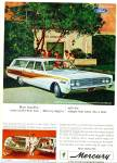 Click here to enlarge image and see more about item R7628: Mercury Colony Park ad