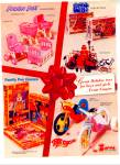 Click here to enlarge image and see more about item R7737: Empire toys ad - 1980