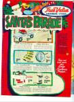 Click here to enlarge image and see more about item R7868: 1980 True Value Hardware Store AD 8 pg LOTS
