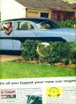 Click to view larger image of Chrysler Corporation automobiles - 1955 (Image2)