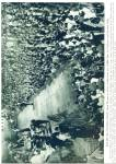 Click to view larger image of 1943 San Francisco: Gibraltar of  West Coast (Image3)