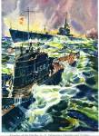 Click to view larger image of Ships that guard our Ocean Ramparts story1941 (Image3)