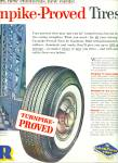 Click here to enlarge image and see more about item Z10065: 1959 -  Goodyear tires ad