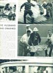 Click to view larger image of 1959 - The Indianapolis 500  proves deadly (Image3)