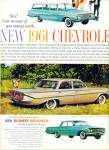 Click here to enlarge image and see more about item Z10544: 1960 -  Chevrolet Biscayne 6 ad