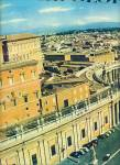 1962 - Glory BERNINI  gave Rome Story.