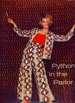 Click here to enlarge image and see more about item Z10890: 1962 -  Fashions - Python in the parlor 2pg