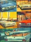 1959 - Pontiac auto ad