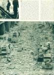 Click here to enlarge image and see more about item Z11153: 1941 -  Nazis wreck great monuments in Englan