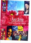 EVER AFTER - DREW  BARRYMORE-ANJELICA HUSTON