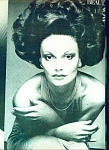 Click to view larger image of Diane von Furstenberg pictures (Image1)