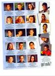 Click to view larger image of 2000 Sammy Winners ads GOT MILK  (Image2)