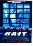 Movie: BAIT  with Jamie Foxx ad