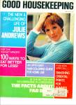 Julie Andrews picture - 1970