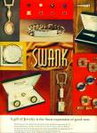 Click here to enlarge image and see more about item Z2170: Swank jewelry ad