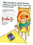Wonder  bread ad