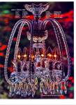 Click here to enlarge image and see more about item Z2448: Waterford crystal ad 1981