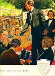 Click to view larger image of Standard Oil company - Abraham Lincoln debate (Image2)